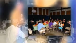 The Brainerd Seventh-day Adventist Church - Agape Communion Service