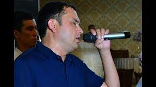 Xurshid Qamchiyev - Do'st   Хуршид Камчиев - Дуст (music version)