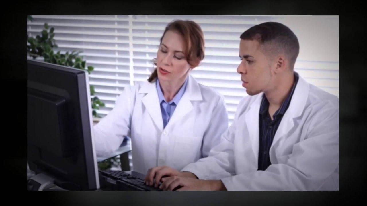 Medical Examiner Salary YouTube – Medical Examiner Job Description