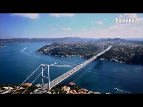 Asien türkei europa grenze Syrien