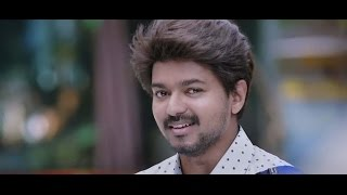 Bairavaa Dialogue Dubsmash By Vijay Rasigan