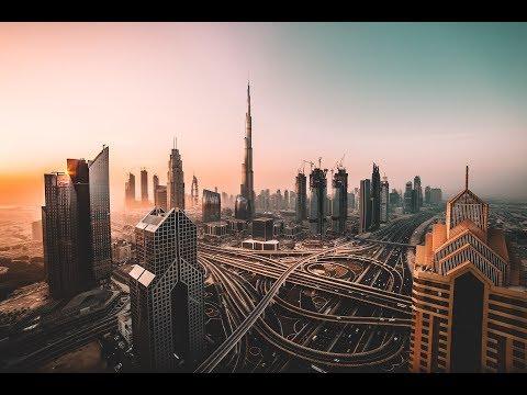 Discover Dubai/AbuDhabi