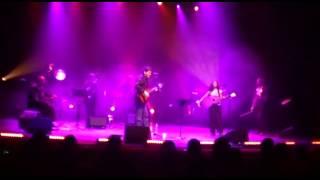 Download Video Khalid IZRI, concert ( full ) Zuidplein theater, Rotterdam, Pays-Bas, 23 février 2013 MP3 3GP MP4