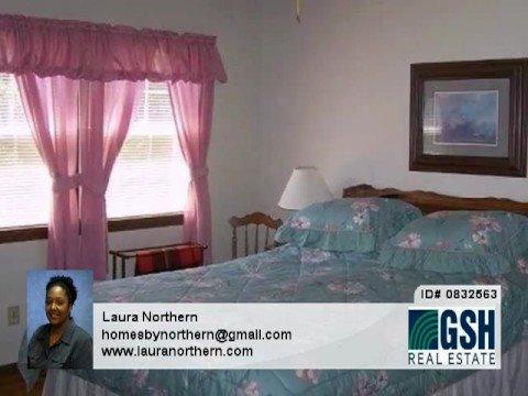 Homes for Sale Newport News VA Laura Northern
