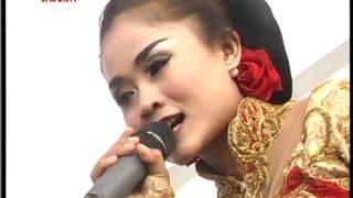 Download kembang rawe Campursari Puspa ARUM 16 JULI 2017