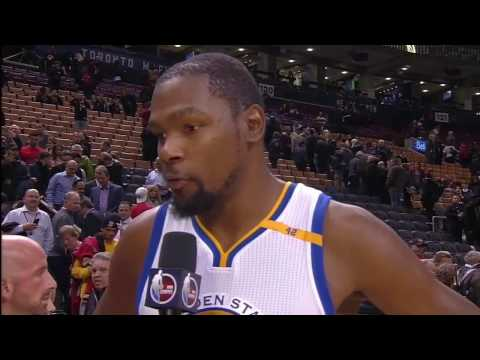 NBA's Most Savage Interviews Pt 1
