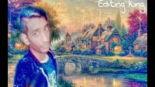 Aise Na Mujhe Tum Dekho#REMIX (Armaan Malik) -DJ.SAQUIB
