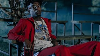 21 Savage All The Smoke Official Music Audio