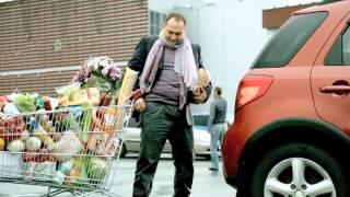 видео Ренессанс Страхование — безопасность путешественников