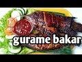 - RESEP GURAMI BAKAR | MUDAH
