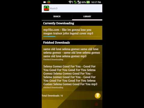 Mp3 Music Downloader Free App,  Mp3 Music Downloader App,