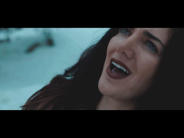 BLUE LAMENT   Echo Wants Her Voice Back  #acapella #folknoir