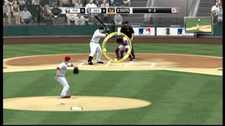 Episode 38   MLB 2k11 PS3