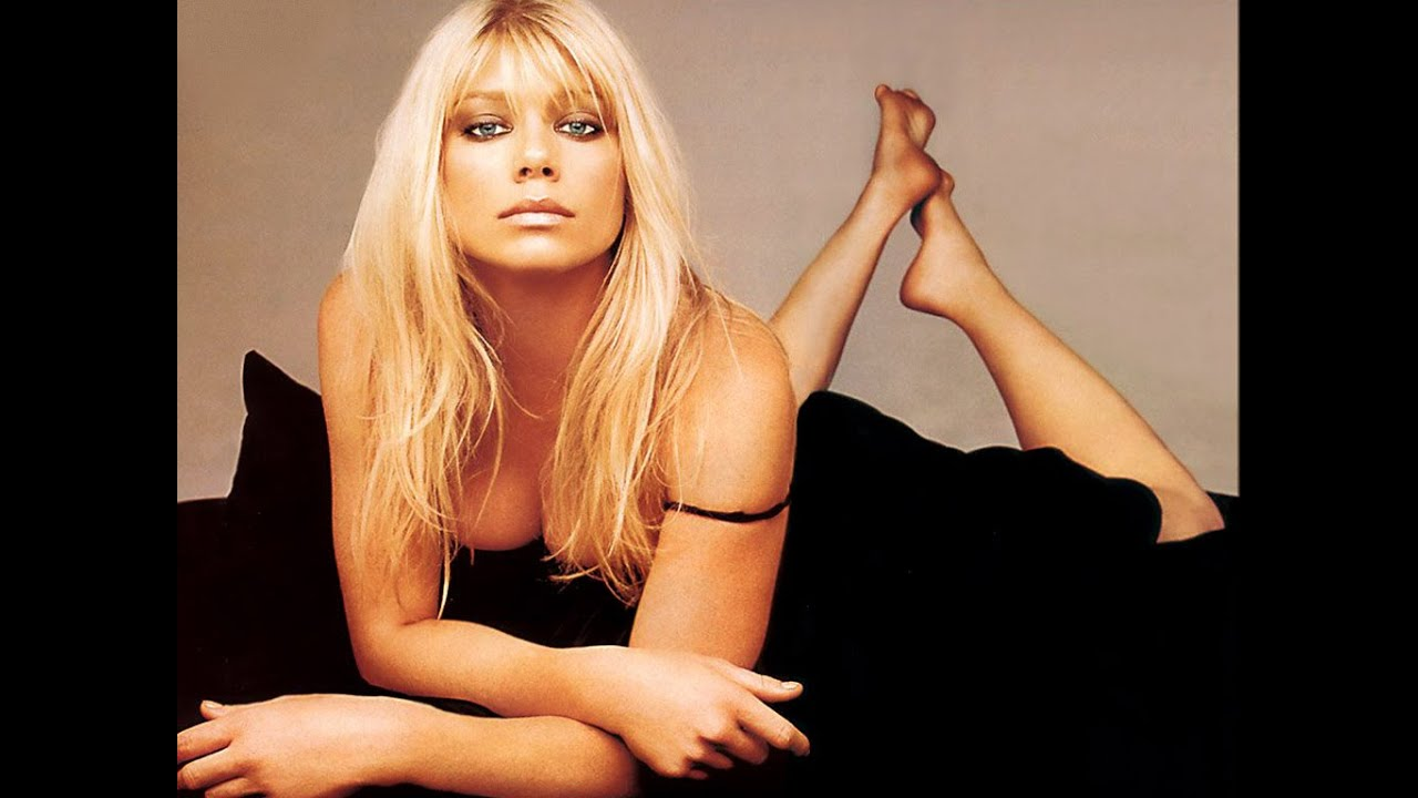 Hot Peta Wilson nudes (73 photos), Topless, Leaked, Feet, swimsuit 2017