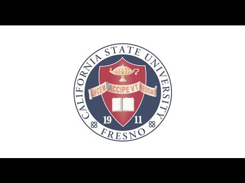 California State University, Fresno