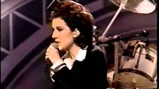 Celine Dion - Only one road  1994