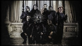 AP Headlines: Is Clown Leaving Slipknot?