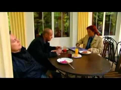 Глухарь прикол - Смотреть сериал онлайн бесплатно