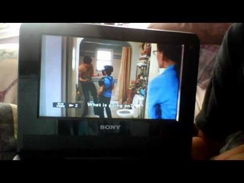 Diary Of A Wimpy Kid Movie Dog Days Full Movie