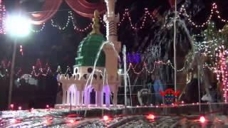 VTV- BIRTH ANNIVERSARY FO HAKARAT MOHAMAD SAHEB- IDE MUBARAK