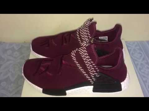 premium selection d3883 8e530 Baixar nmd human race friends and family - Download nmd ...