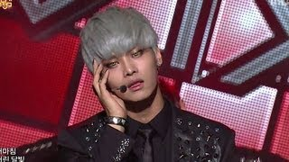 VIXX - On and On, ?? - ?? ??? ? ??, Music Core 20130309 MP3