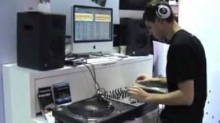 Native Instruments Traktor Scratch Pssl Top Dj Software Pack