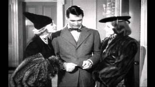 Vivir para Gozar(1938)