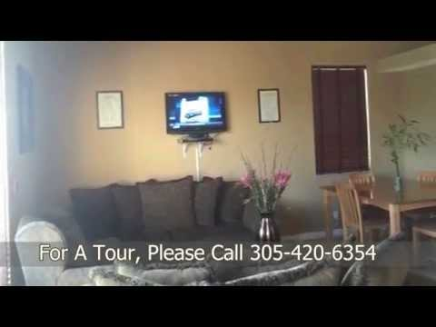 Nami Home 1, Inc. Assisted Living | Pembroke Pines FL | Pembroke Pines | Assisted Living