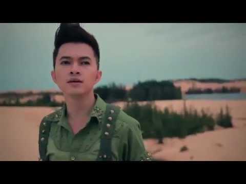 TimTrongKyNiem-NamCuong.flv