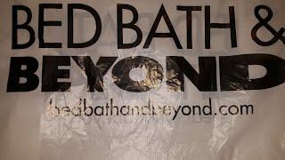 Video Bed, bath, and beyond walkthru/Haul/2018 download MP3, 3GP, MP4, WEBM, AVI, FLV Juli 2018