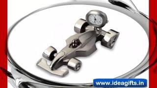 Decorative Steel Table Clocks Metal Wooden Digital Clocks Manufacturers Exporters In India