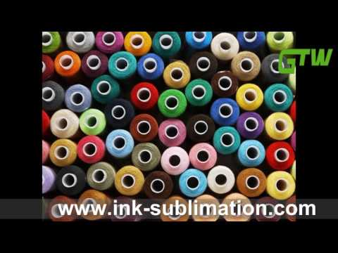 Professional fabric manufacturer high quality cotton polyester fabric