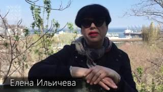 Приглашение на пленэры живописи на берегу моря. Одесса ждет