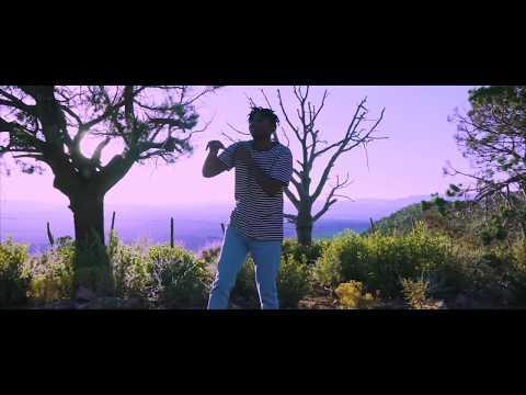 J. Tek x DJ Pain 1 ft. Tina She -
