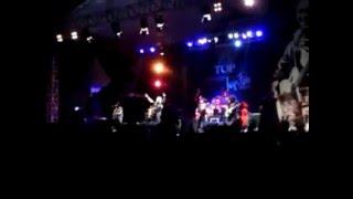Iwan Fals - Kesaksian (Live in Std Kridosono Jogja)