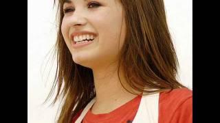 Demi Lovato - Ain