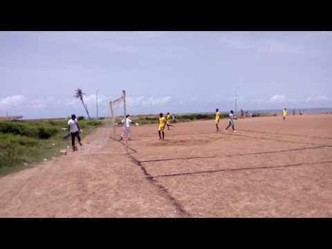 ATUAS week celebration Games-Accra Tech. University(11)