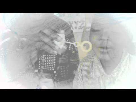 A World Without Meningitis - French/Francais