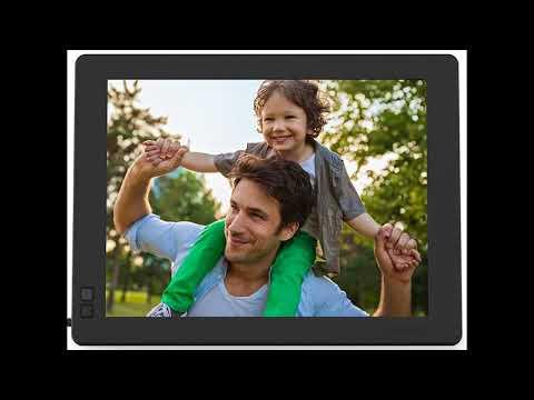 best-digital-photo-frames-2018---why-buy-a-digital-photo-frame