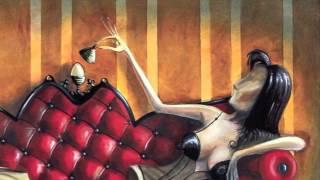 Areski Belkacem - Magicien, Magicienne / by Gergedan