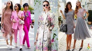 видео Модные женские летние брюки на лето и весну 2018 года: фото моделей