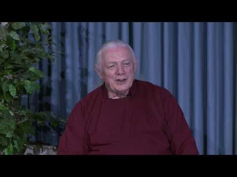 Glenn Mullin: Bardo - The Tibetan Book of the Dead