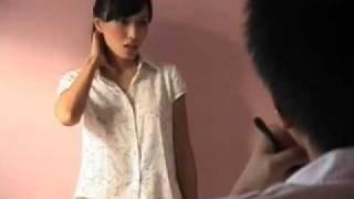 RIRIN DUMIN: Video 5, SAD DAY :( .mp4