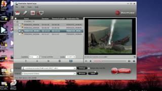 Video Best way to Rip DVDs for Plex. download MP3, 3GP, MP4, WEBM, AVI, FLV November 2017