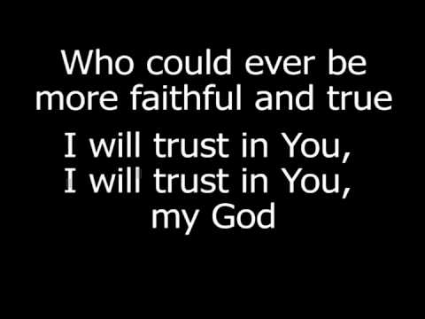 Who Can Satisfy (lyrics) - Alvin Slaughter