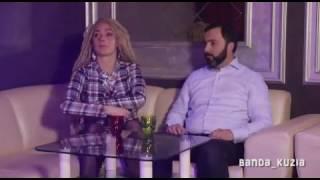 """Сериал Саша и Маша """" когда очень хочется"""" ржака вайны юмор"""