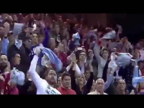 Celta de Vigo vs Barcelona 4-3 Highlights & All Goals HD Full - La Liga 16/17