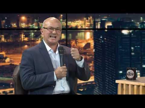 Entrevista: Alfredo Menezes/ Superintedente da Suframa
