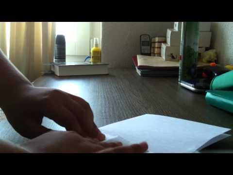 papierhut. Black Bedroom Furniture Sets. Home Design Ideas